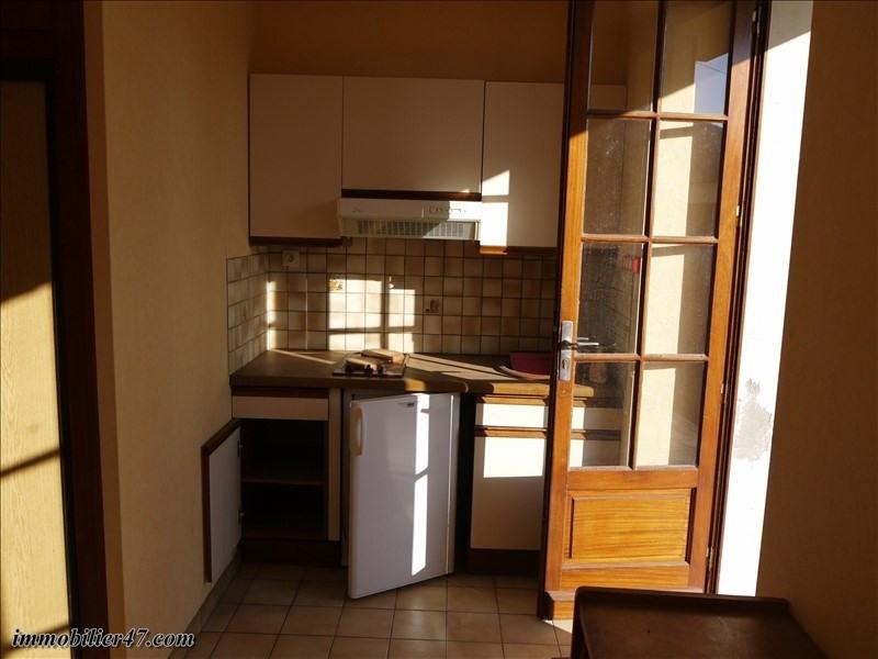 Vente maison / villa Laparade 49900€ - Photo 16
