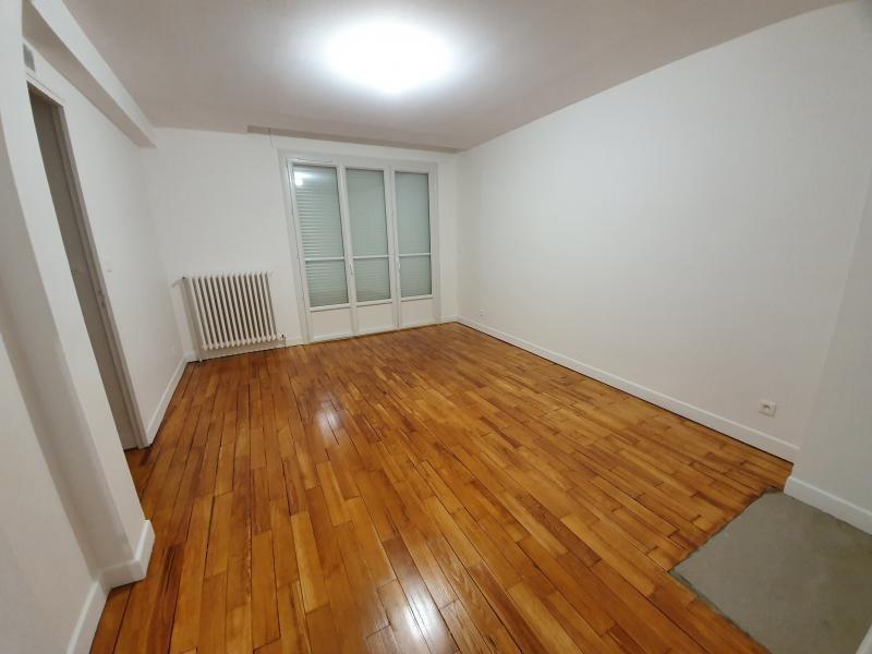 Locação apartamento Toulouse 1075€ CC - Fotografia 2