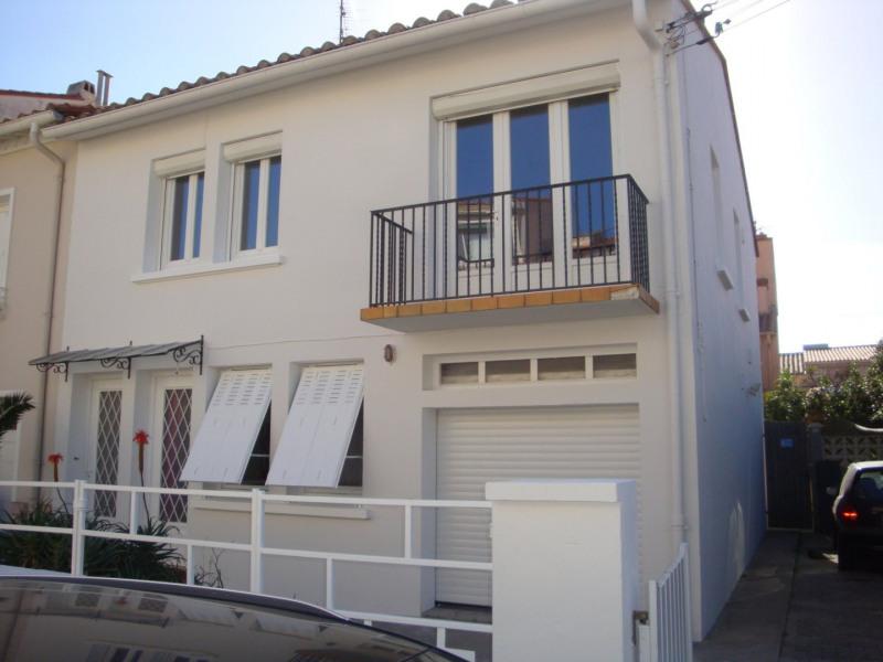 Location appartement Perpignan 642€ CC - Photo 3