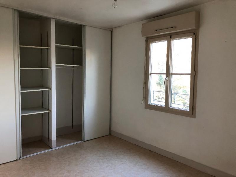 Sale house / villa Pouance 50000€ - Picture 4