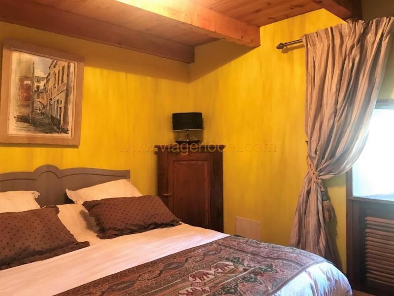 Life annuity house / villa Chanéac 55000€ - Picture 14