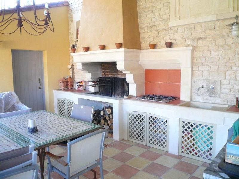 Deluxe sale house / villa Chatelaillon plage 1155000€ - Picture 5