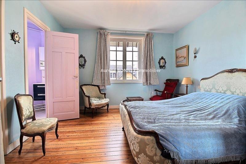 Vente appartement Trouville sur mer 525000€ - Photo 7