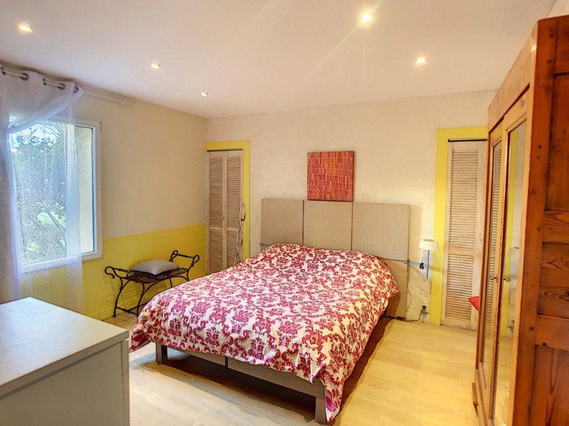 Deluxe sale house / villa Saint laurent des arbres 666000€ - Picture 8