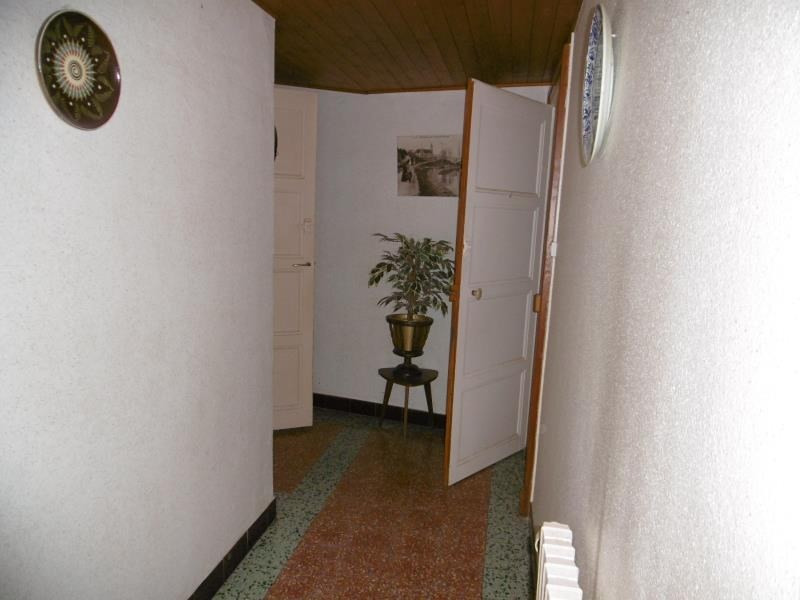 Vente maison / villa Chanaz 135000€ - Photo 5