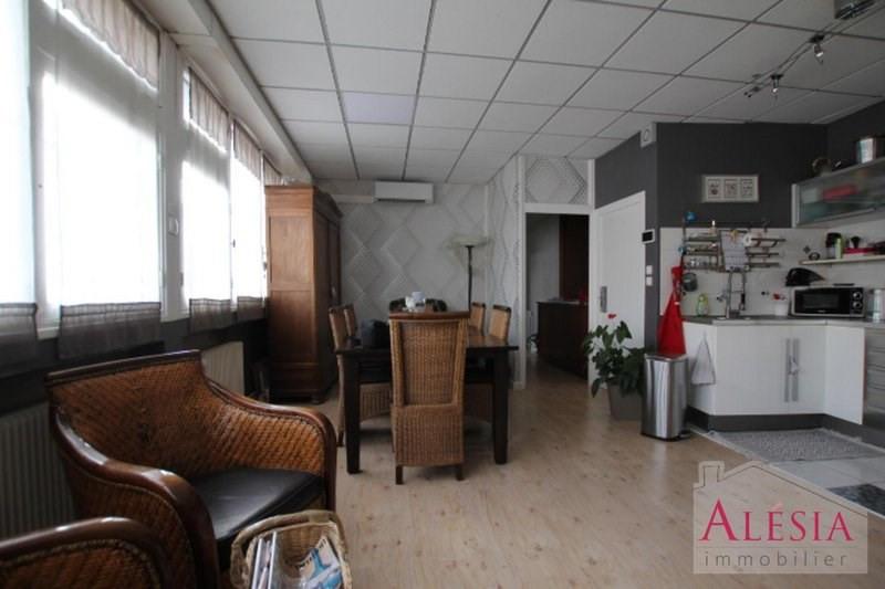 Vente maison / villa Châlons-en-champagne 232800€ - Photo 5