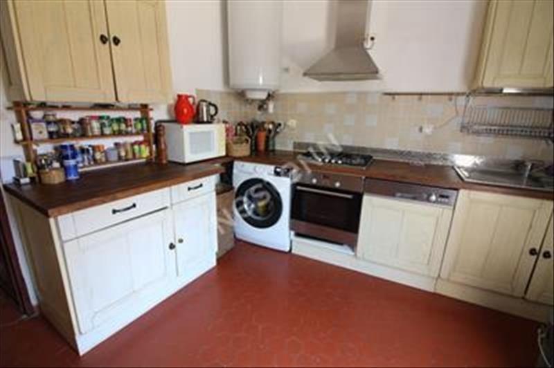 Sale apartment Gardanne 177000€ - Picture 3