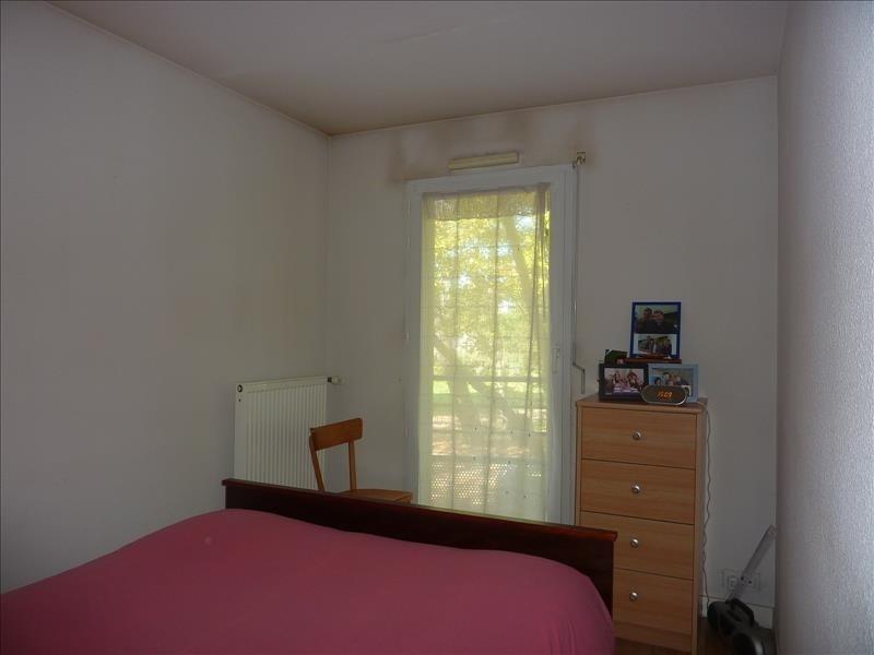 Vente appartement St nazaire 150500€ - Photo 4