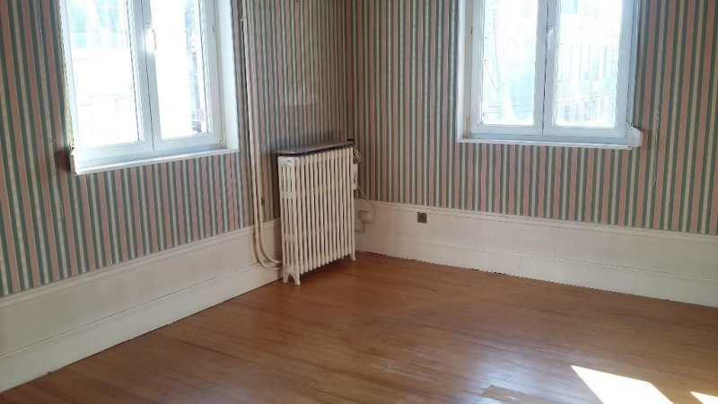 Sale house / villa Saint quentin 80200€ - Picture 5