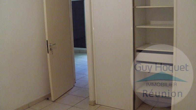 出售 公寓 St denis 154000€ - 照片 4