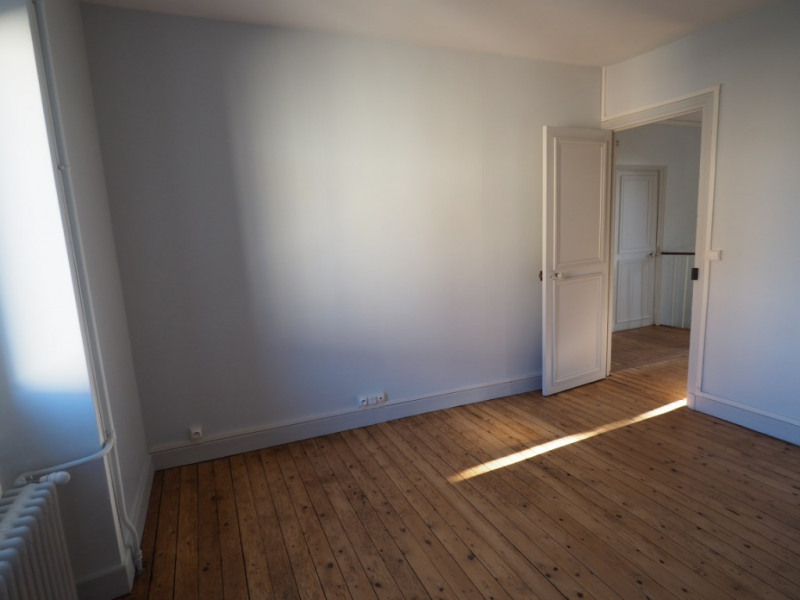 Location maison / villa Boissise le roi 1 162€ +CH - Photo 5