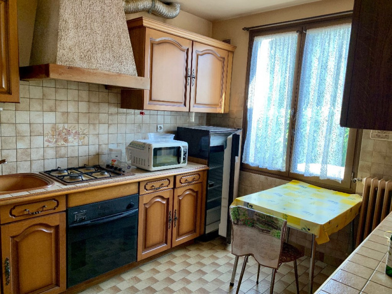 Vendita casa Montesson 450000€ - Fotografia 2