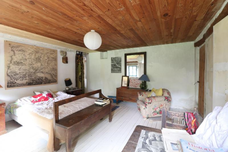 Vente maison / villa Saint germain des pres 130000€ - Photo 4