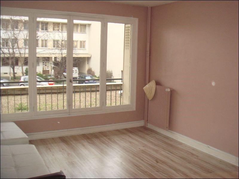 Location appartement Juvisy sur orge 763€ CC - Photo 2