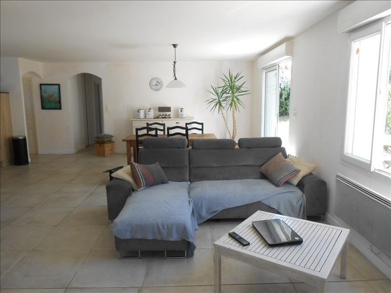 Vente maison / villa Sansais 252000€ - Photo 4