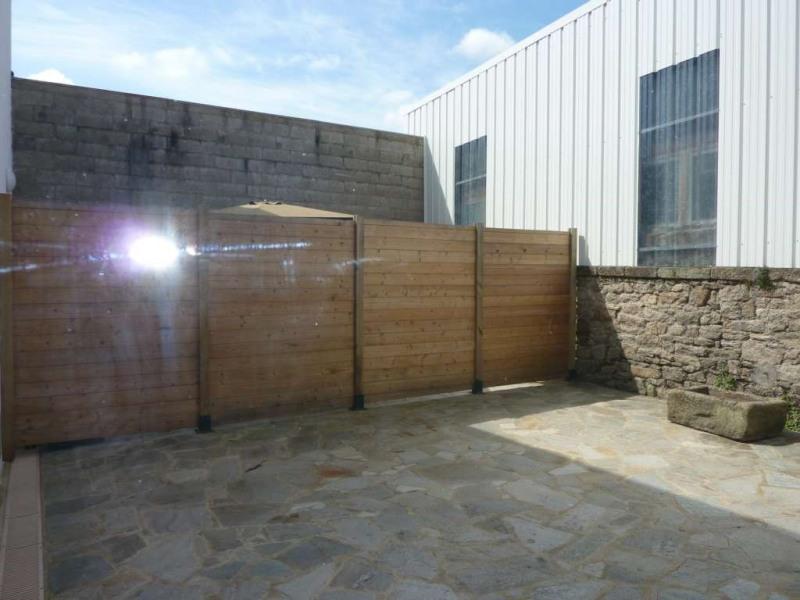 Rental house / villa Pontivy 592,50€ CC - Picture 5