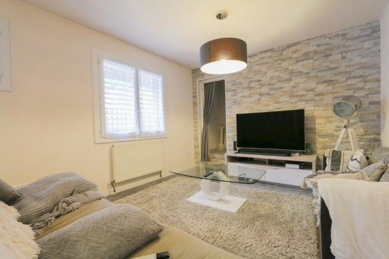 Maison Aix-les-bains 5 pièces 120 m² - proche centre