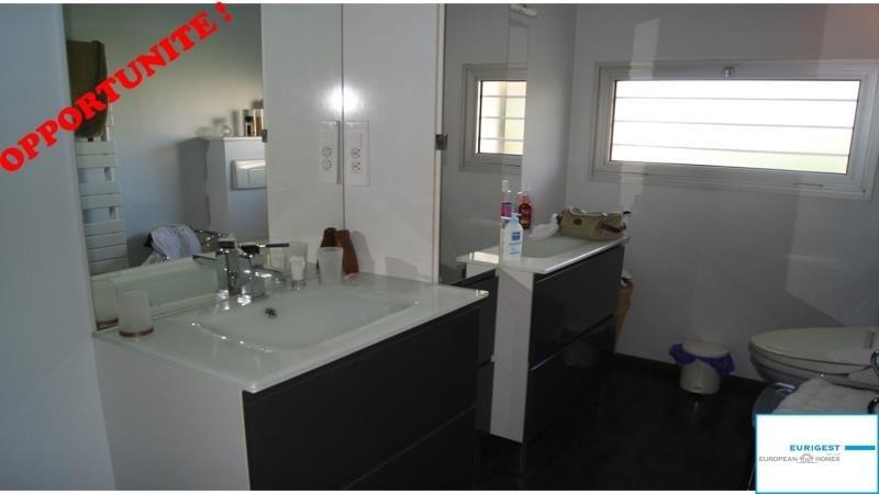 Vente maison / villa Blain 275000€ - Photo 6