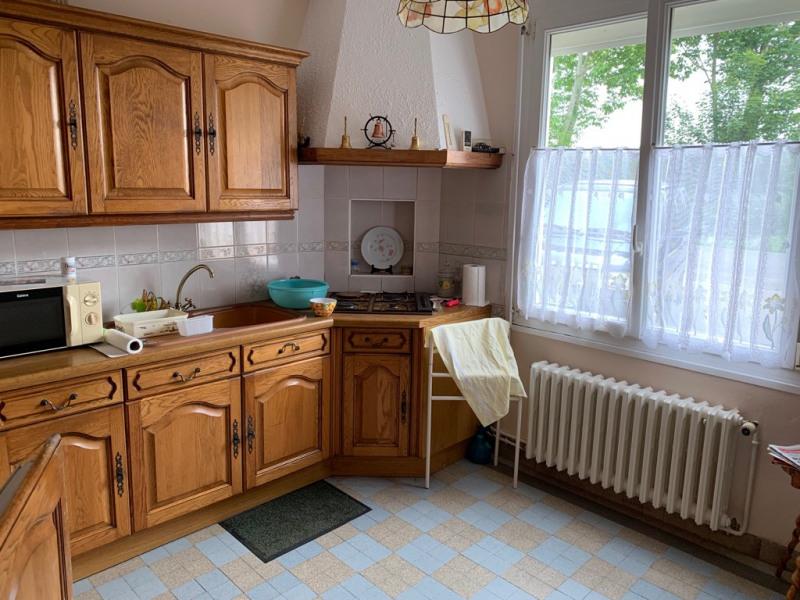 Sale house / villa Saint nicolas du pelem 65000€ - Picture 5