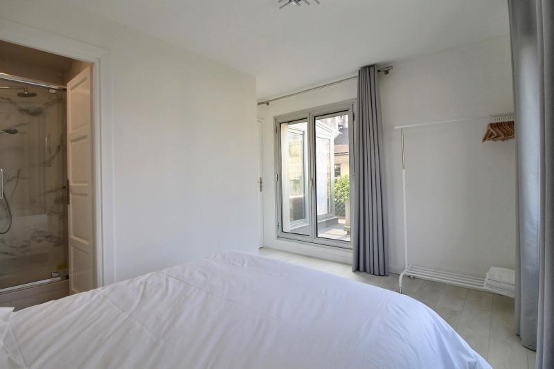 Vente appartement Paris 3ème 695000€ - Photo 4