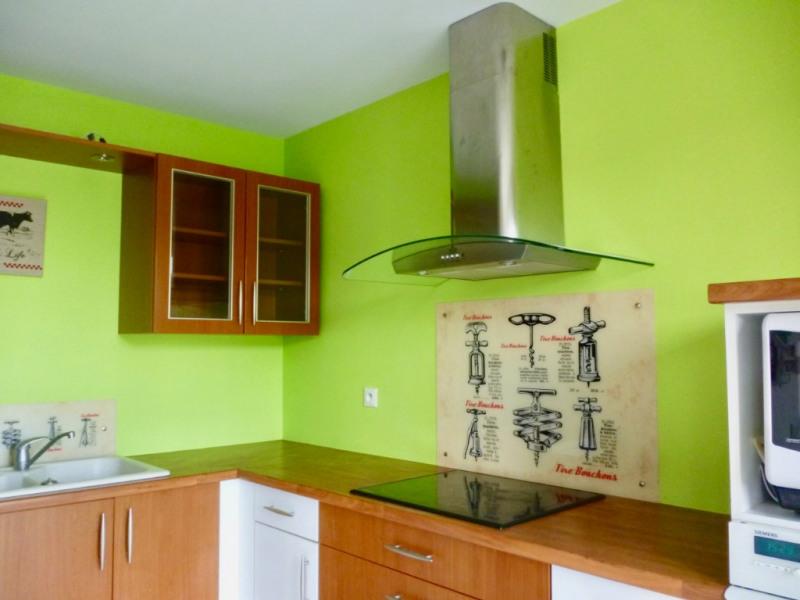 Sale apartment Nantes 372600€ - Picture 3