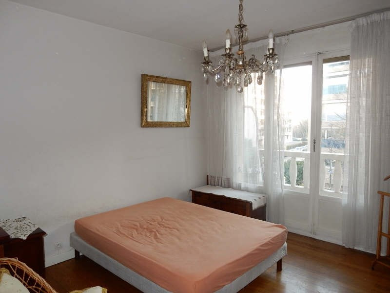 Sale apartment Grenoble 120 000€ - Picture 5
