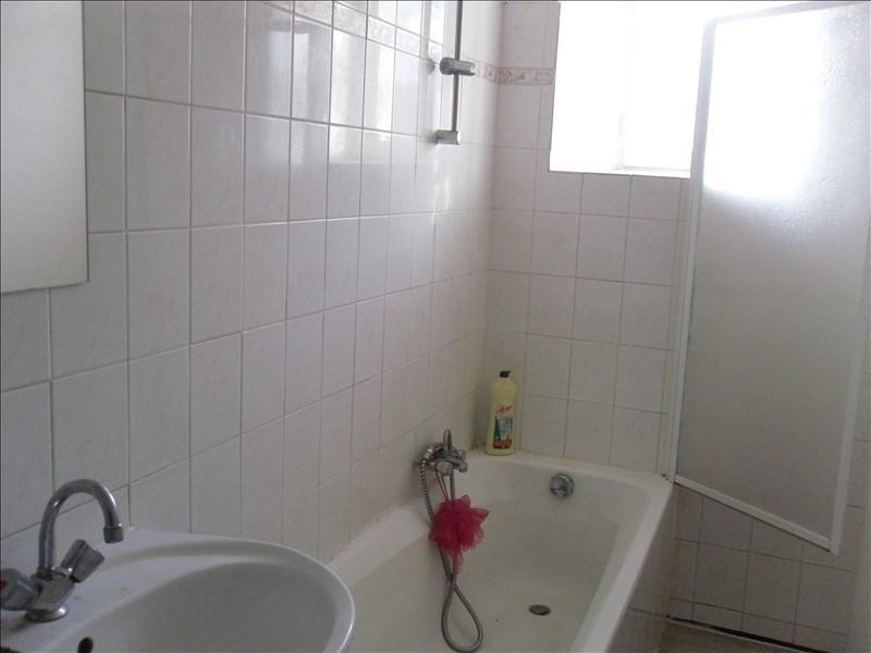 Rental apartment Redene 470€ CC - Picture 4