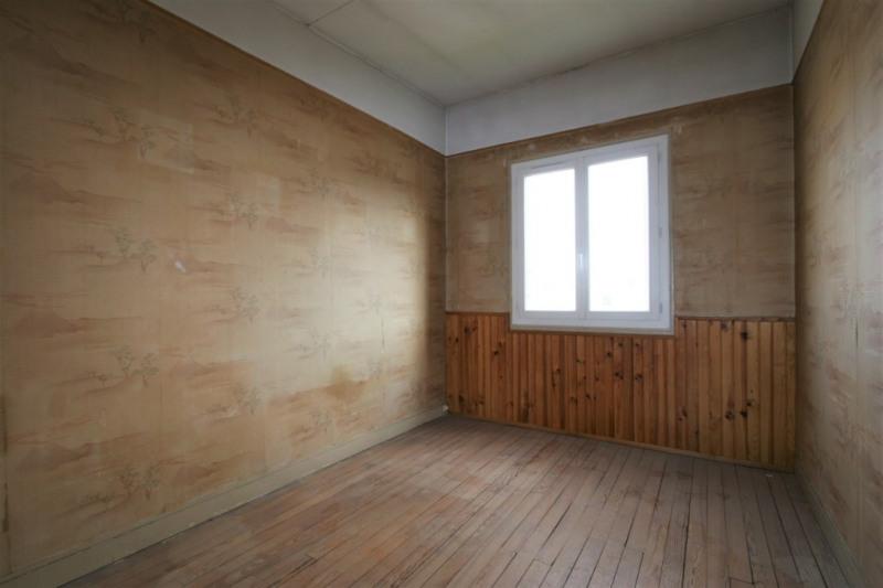 Sale apartment Avon 103000€ - Picture 4