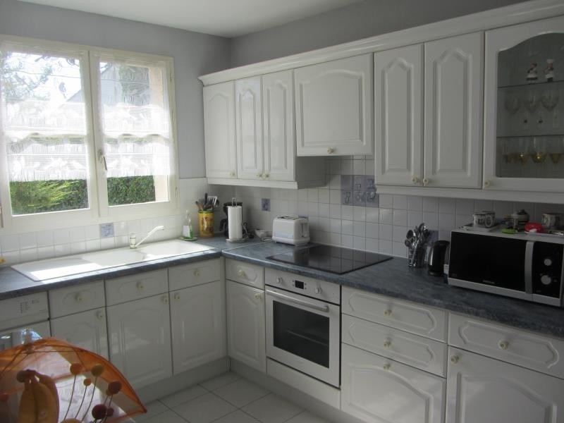 Vente maison / villa Osny 386500€ - Photo 3