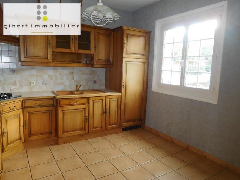 Location maison / villa Polignac 680€ +CH - Photo 10