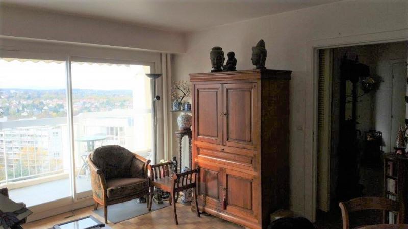 Venta  apartamento Montval 273000€ - Fotografía 3