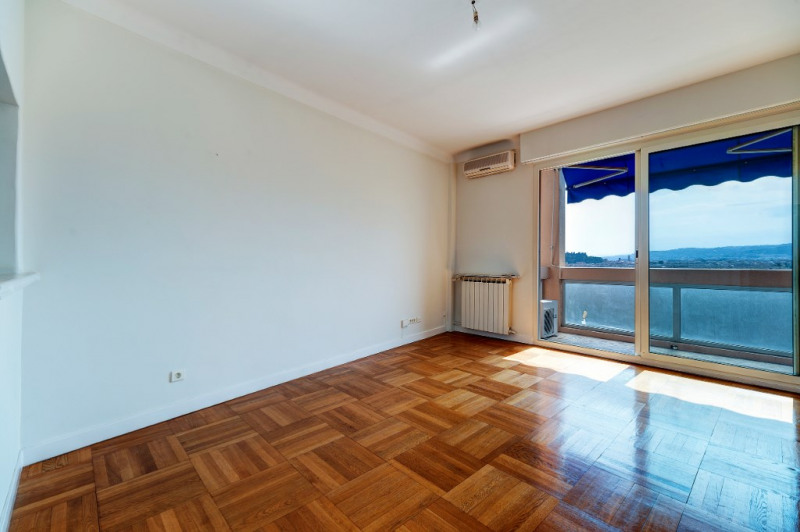 Vente appartement Nice 274 000€ - Photo 1