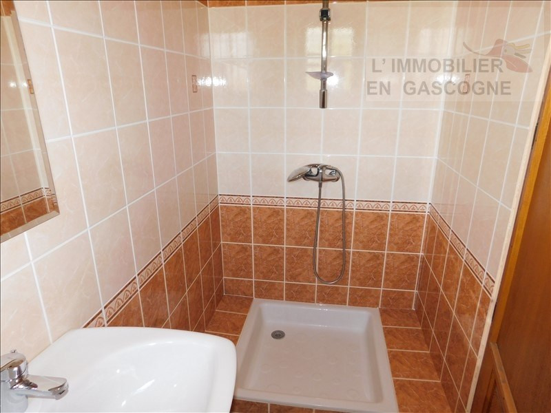 Location maison / villa Auch 830€ CC - Photo 8