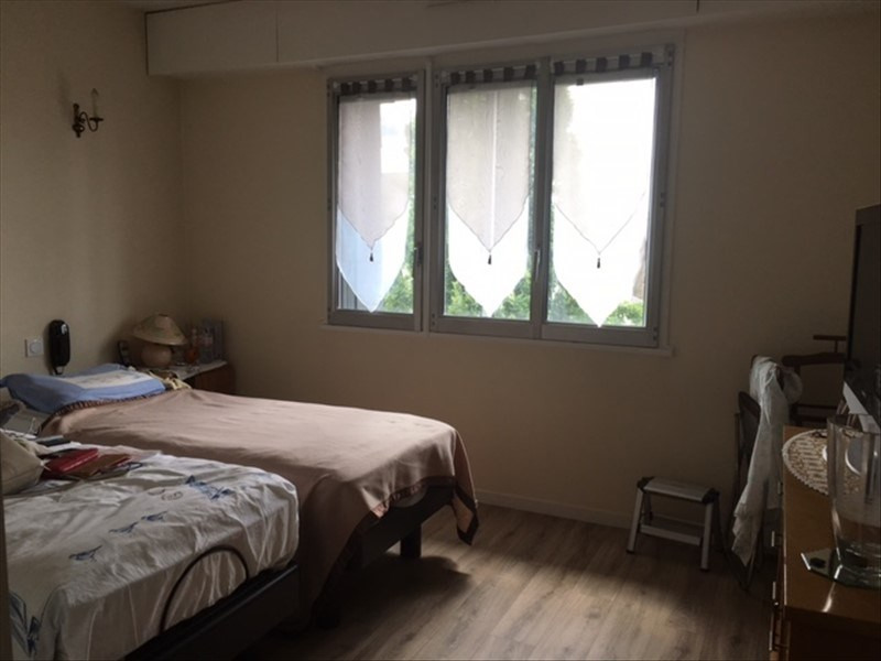 Vente appartement Nantes 176 064€ - Photo 4