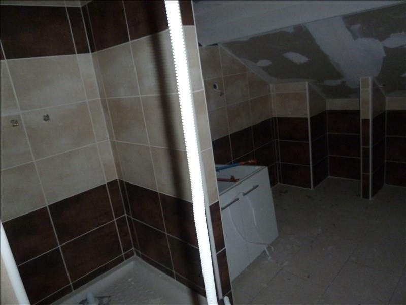 Sale house / villa Pont de cheruy 329000€ - Picture 9