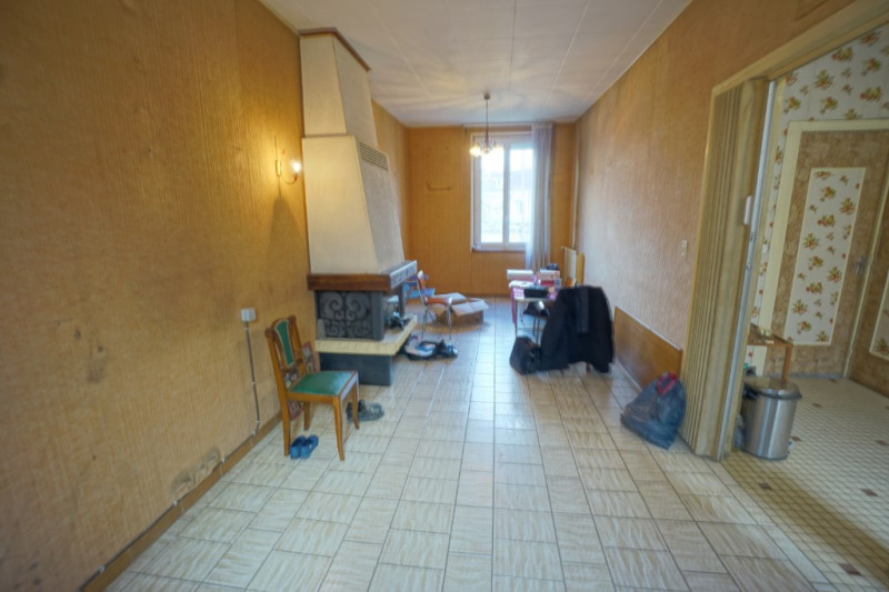Sale house / villa Les andelys 97 000€ - Picture 3