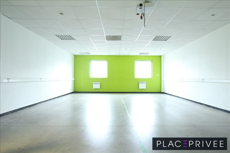 Location bureau Maxeville 1 695€ HC - Photo 7