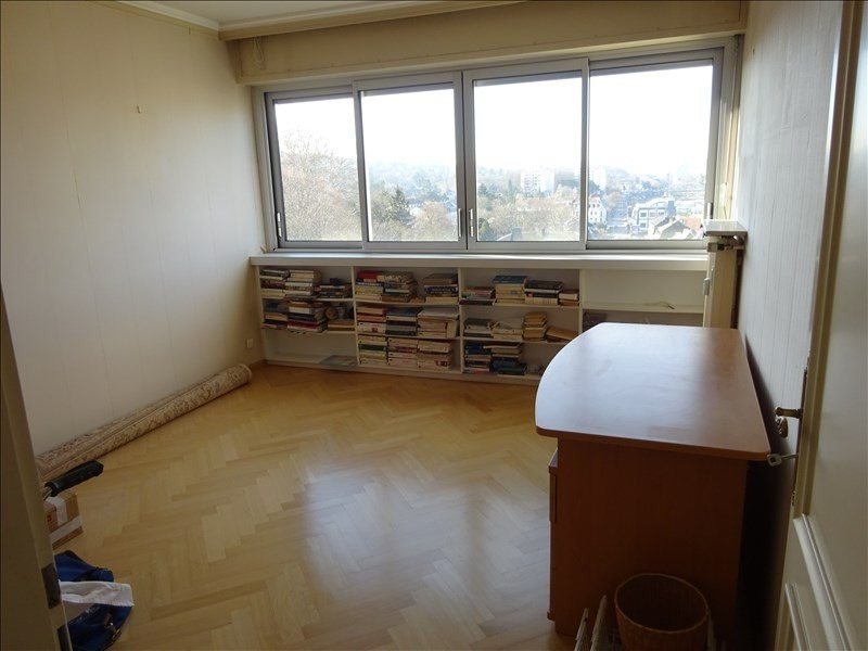 Vente appartement Mulhouse 177 000€ - Photo 9