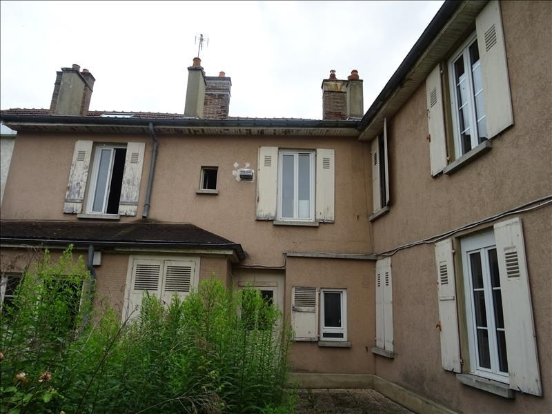 Vente immeuble Troyes 316 000€ - Photo 4