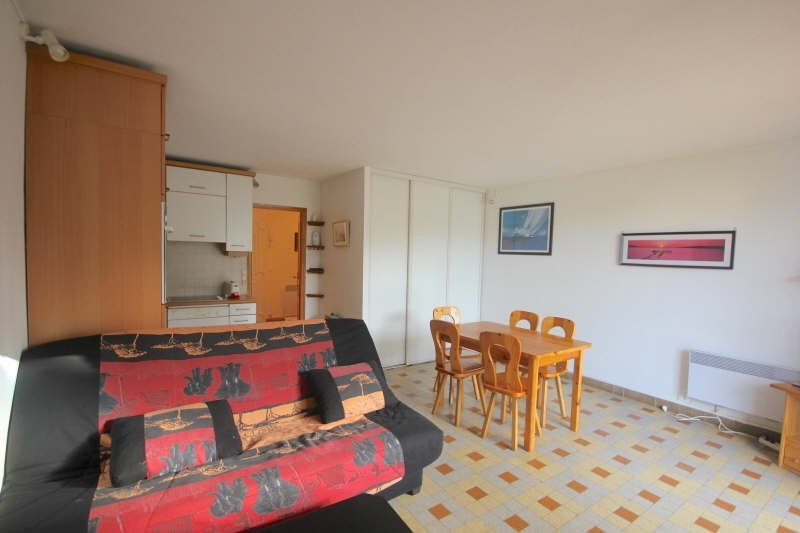 Vente appartement Villers sur mer 128 000€ - Photo 6
