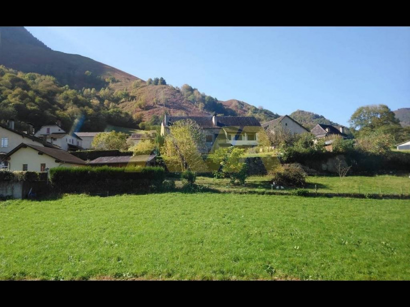 Sale apartment Oloron-sainte-marie 131 250€ - Picture 2