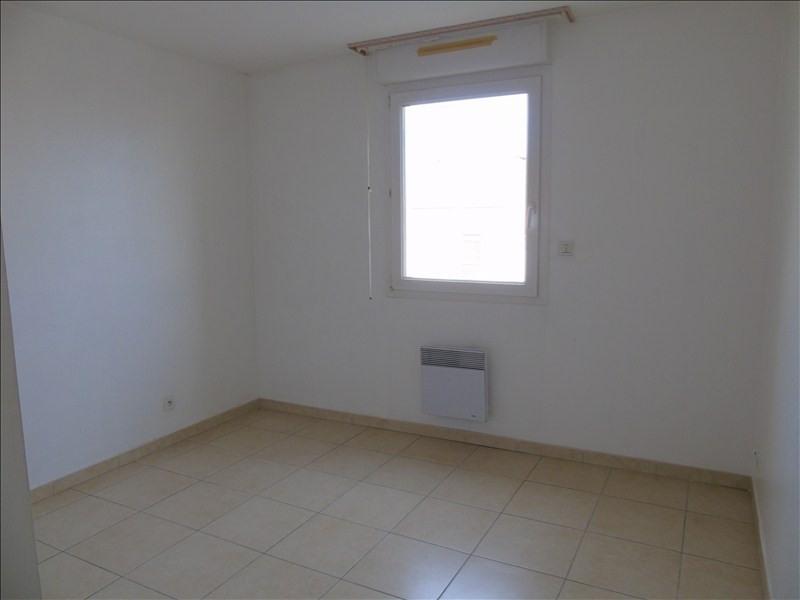 Venta  apartamento Beziers 165000€ - Fotografía 3