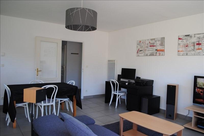 Vente appartement Rosendael 194000€ - Photo 4