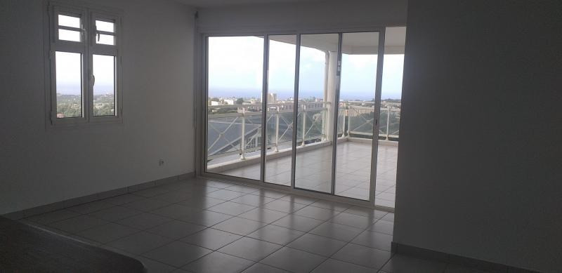 Vente appartement Fort de france 270 000€ - Photo 3