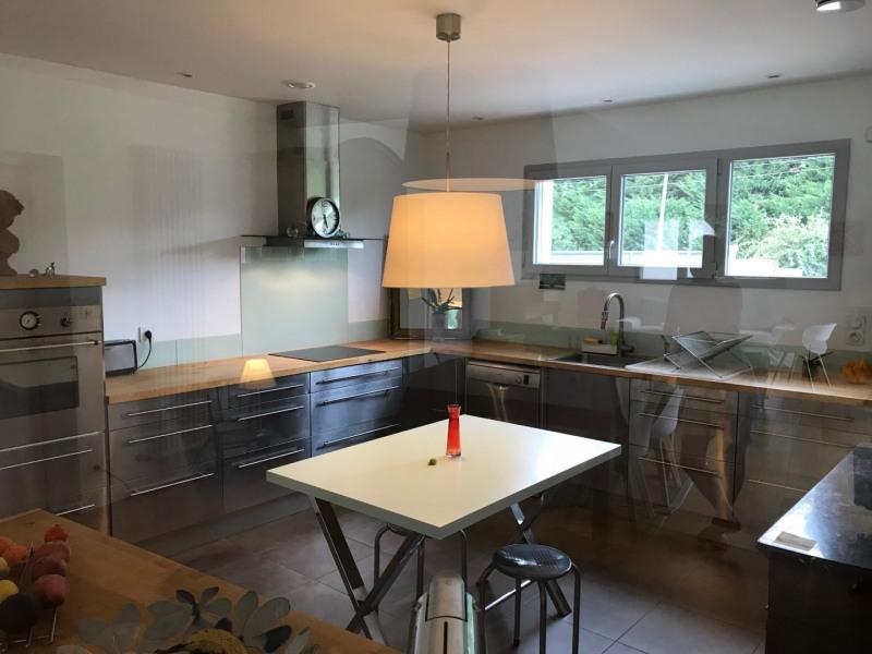 Vente maison / villa Saint-orens-de-gameville 698000€ - Photo 5
