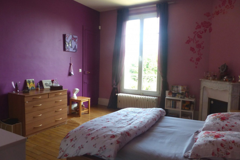 Sale house / villa Villemomble 994 000€ - Picture 10