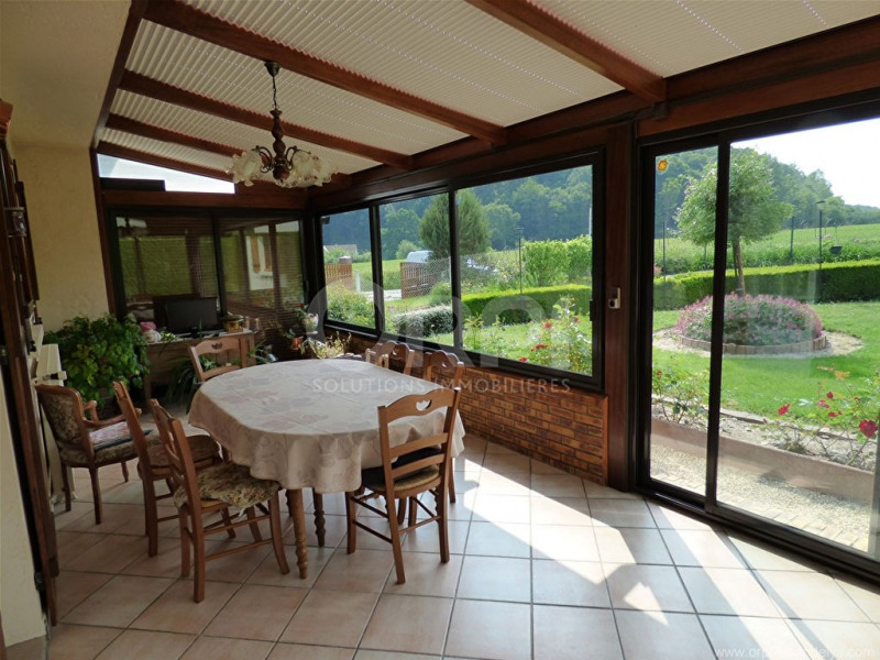 Sale house / villa Les andelys 199 000€ - Picture 3