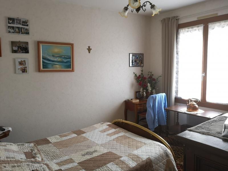 Vente maison / villa St michel en l herm 218400€ - Photo 5