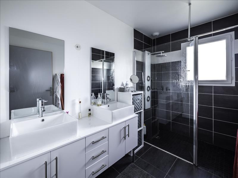 Vendita casa Quint 514500€ - Fotografia 7