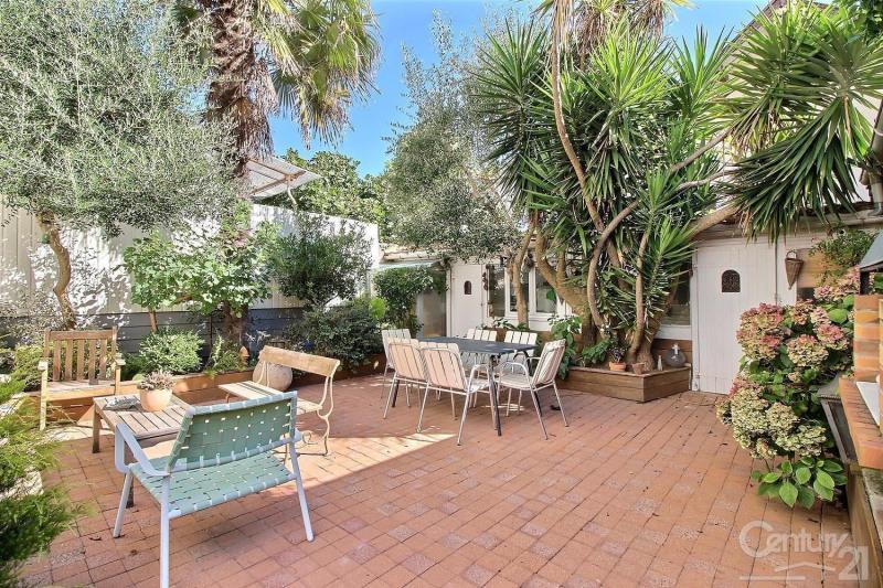Vente de prestige maison / villa Arcachon 895000€ - Photo 11